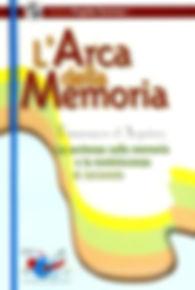 arca della memoria - d'aquino.jpg