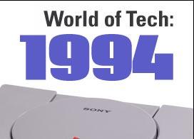 1994_edited