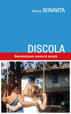 discola.jpg