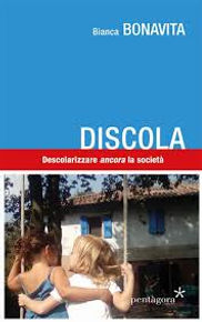 discola - bonavita.jpg