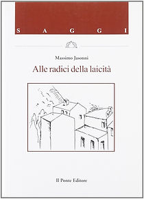 radici_della_laicità_-_jasonni.jpg