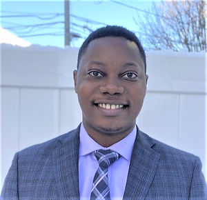 Joshua Mukalazi Nsubuga, PharmD 2.jpg