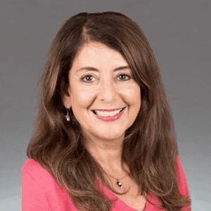 Susan Sager MD.png