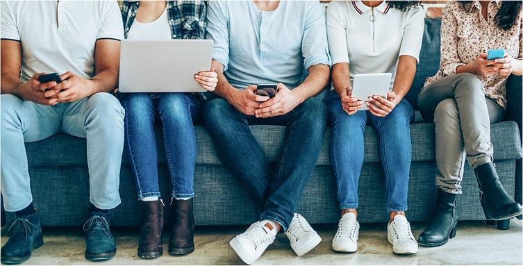 Learning Online.jpg
