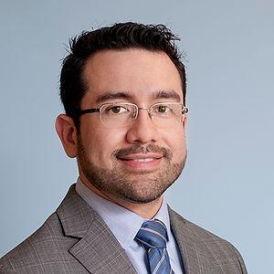 C Andres Bedoya PhD.jpg