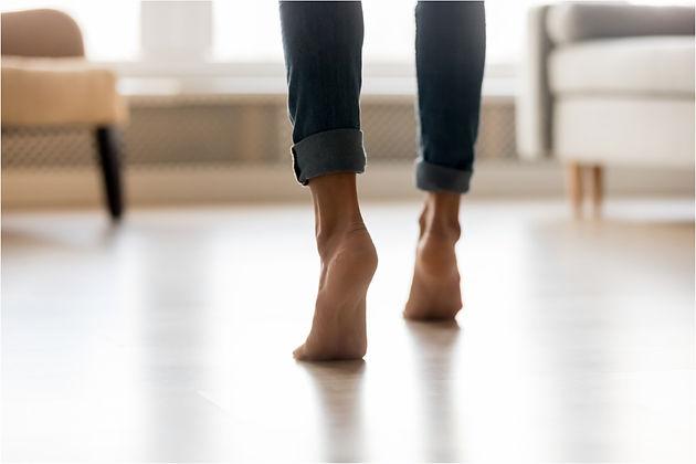 Walk on toes.jpg