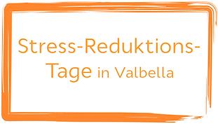 rahmen_ressourcenimpuls-19_stress-redukt