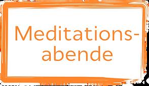 rahmen_ressourcenimpuls-19_meditation.pn