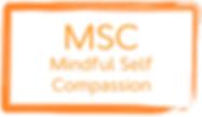 rahmen_ressourcenimpuls-19_MSC.png