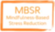 rahmen_ressourcenimpuls-19_MBSR.png