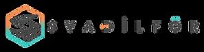 Svaðilför_logo_horizontal_no_backgroun
