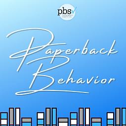 Paperback Behavior Logo.png