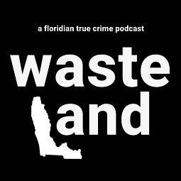 Wasteland Podcast Image.jpg