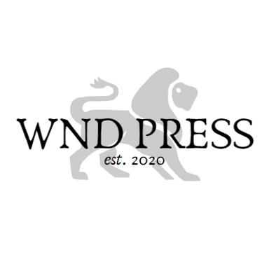WNDPress Logo.PNG