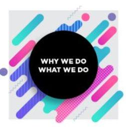 WWDWWD Podcast Image.JPG