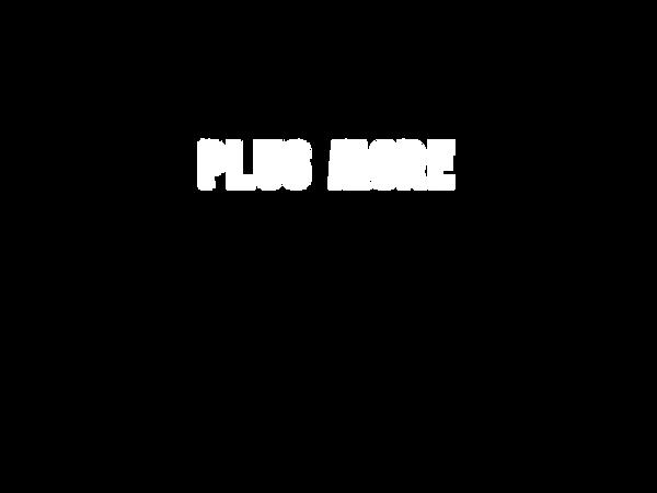 plusmore.png