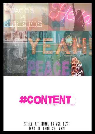 CONTENTPOSTER W BORDER.png