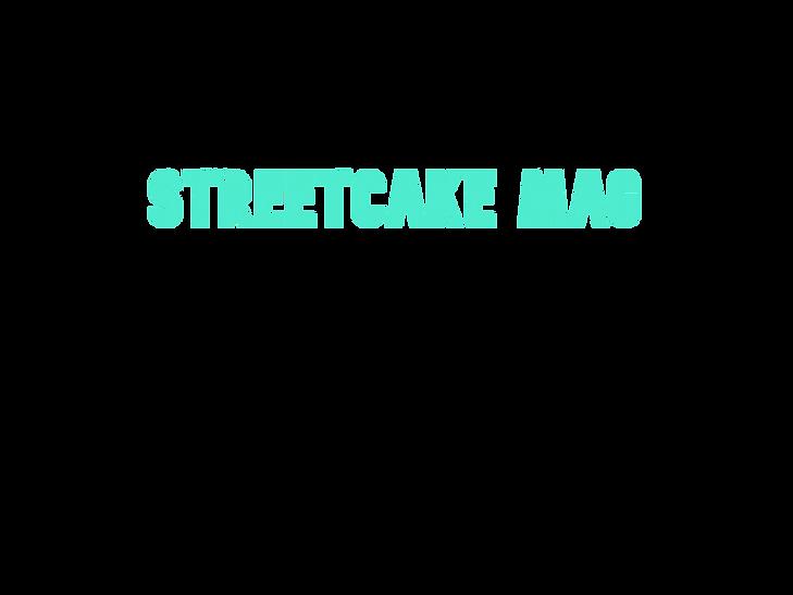 streetcake.png
