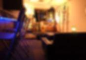 千葉music bar es