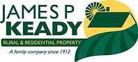 Keady Logo.JPG
