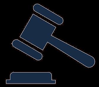Auction Symbol.png