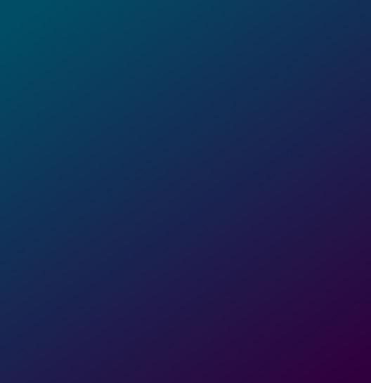 gradient_rectangle.jpg