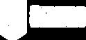 stevens_logo.png