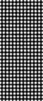 dot_white.png