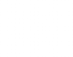 dot_pattern.png