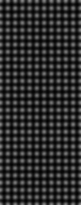 Dot_Pattern_dark.png