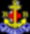 BBHK_logo.png