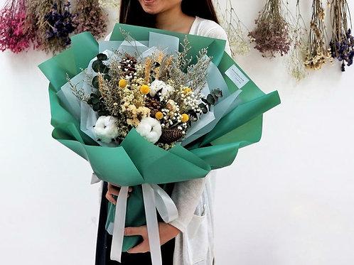 Bouquet - M013