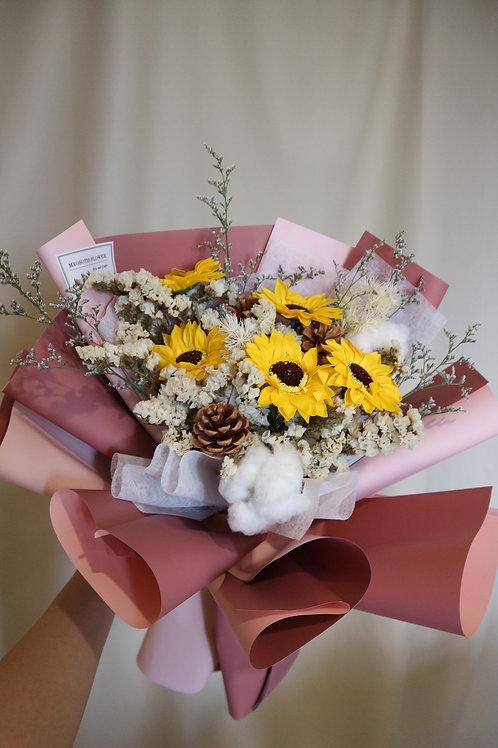 Bouquet - M068