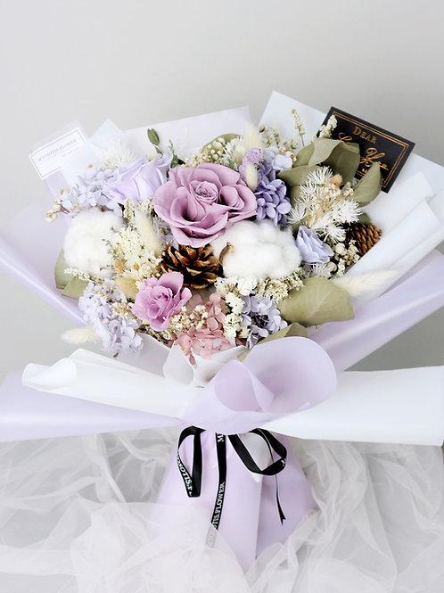 Bouquet - M061