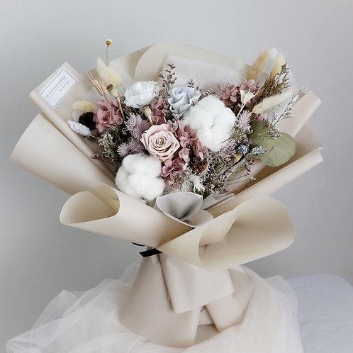 Bouquet - M059