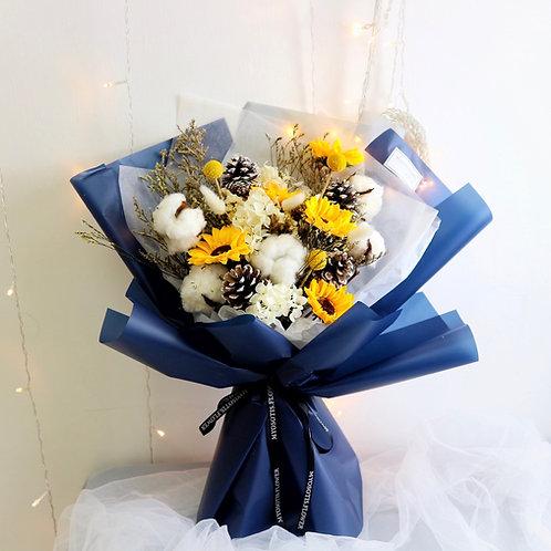 Bouquet - M024