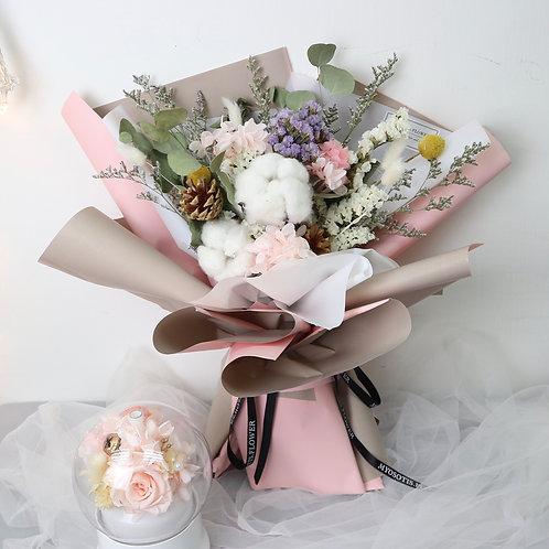 Bouquet - M022