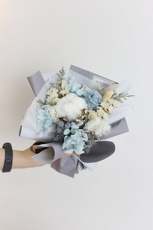 Bouquet - M042