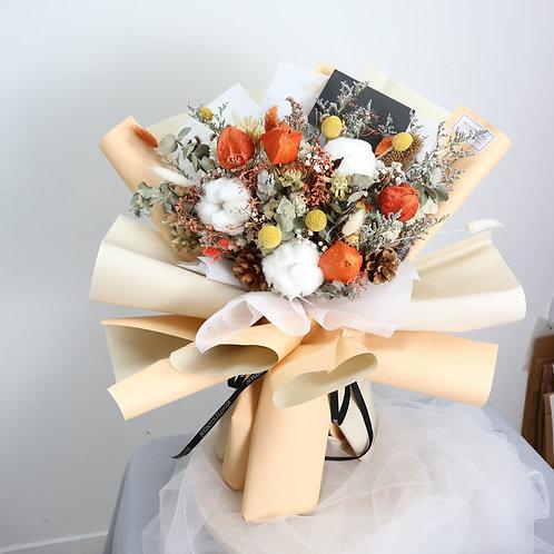 Bouquet - M034