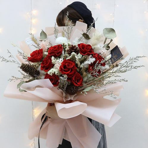 Bouquet - M060