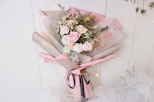 Bouquet - M027