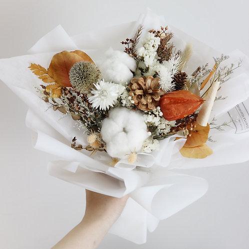 Bouquet - M058