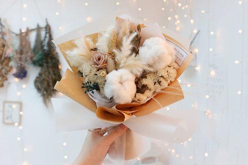 Bouquet - M037