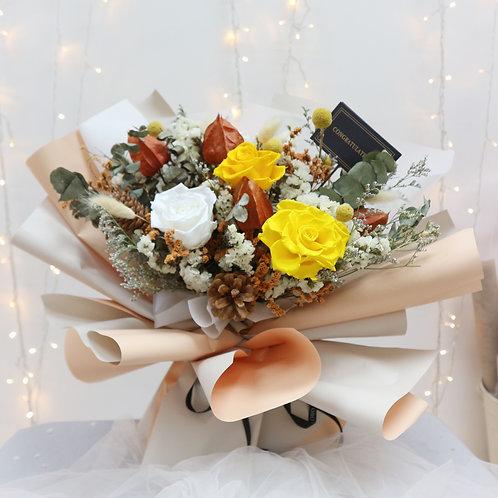 Bouquet - M063