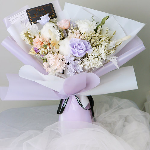 Bouquet - M062
