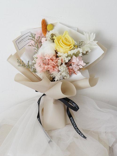 Bouquet - M046