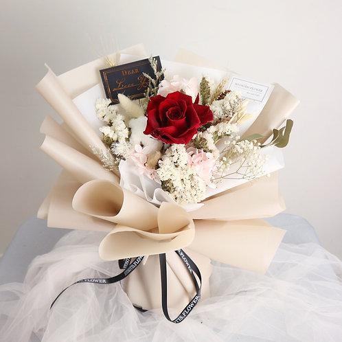 Bouquet - M055
