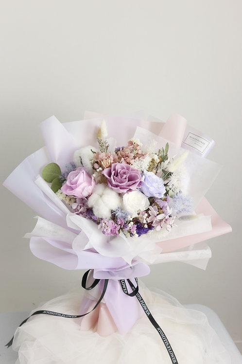 Bouquet - M050