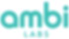 ambi-labs-logo.png