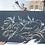 Thumbnail: Flourishing Decorations Workshop ( Dip Pen)